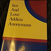 Sex and love addicts anonymous meetings