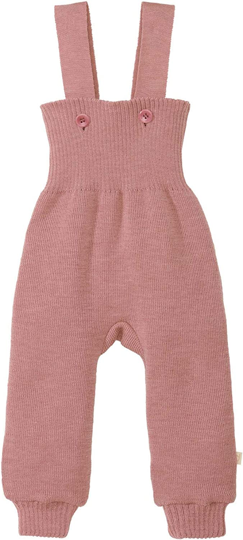 Basic Pantaloni Tutina Disana Beb/è Maschietto