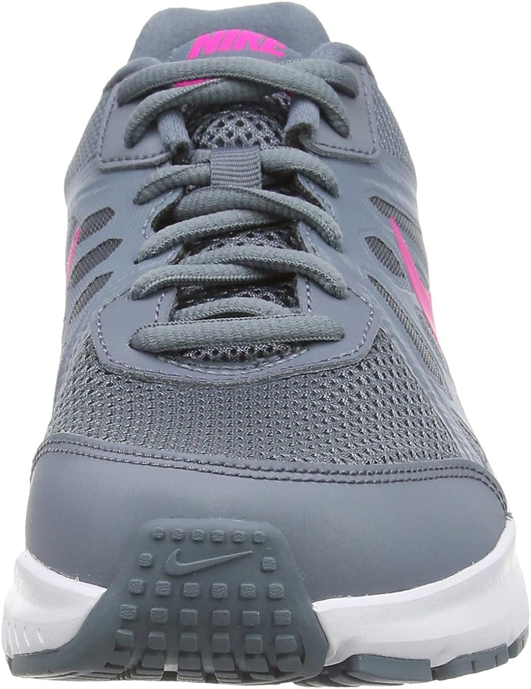 Amazon.com   Nike Women's Dart 11