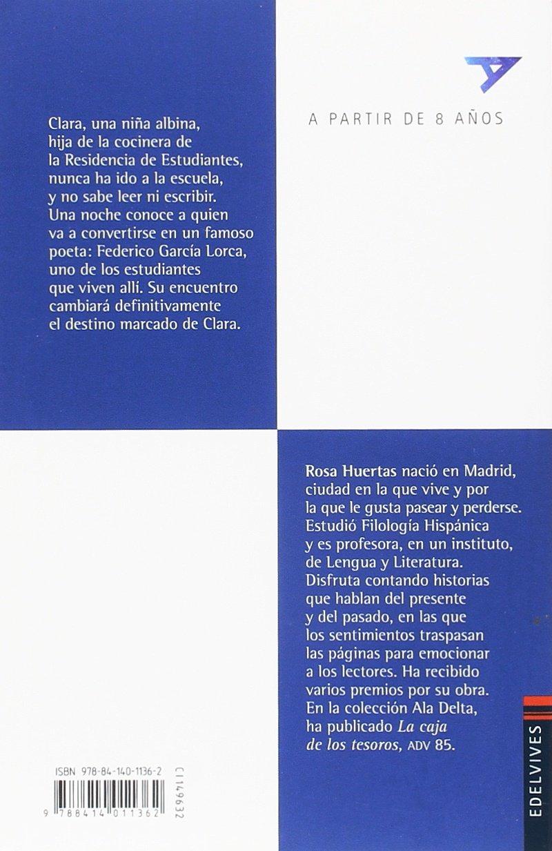 Qué sabes de Federico?: 102 (Ala Delta - Serie azul): Amazon.es ...