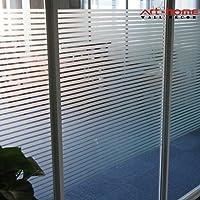 Arthome Window Film AH042