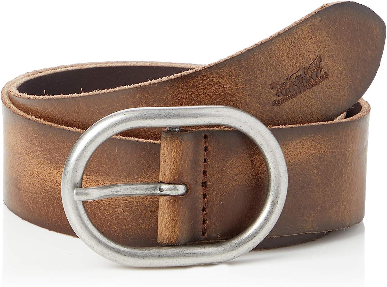 Levi's Calneva Cinturón para Mujer