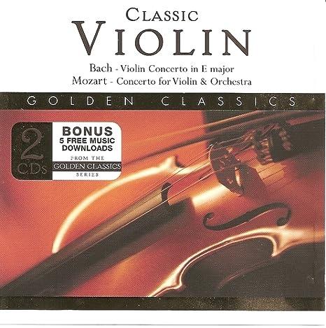 Felix Mendelssohn Bartholdy, Johann Sebastian Bach, Ludwig Van