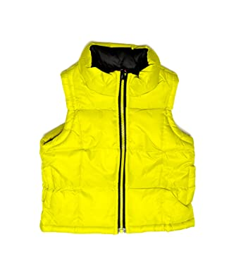 Royal Vest Lightweight Royal Girls Lightweight Puffer Girls iXZPkuTwOl