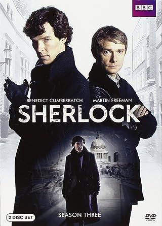 sherlock season 2 download free