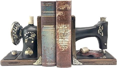Decorative Bookends Decorative Accessories alpha-ene.co.jp Bellaa ...