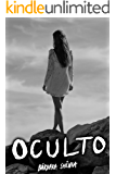Oculto (Cariocas Livro 4)