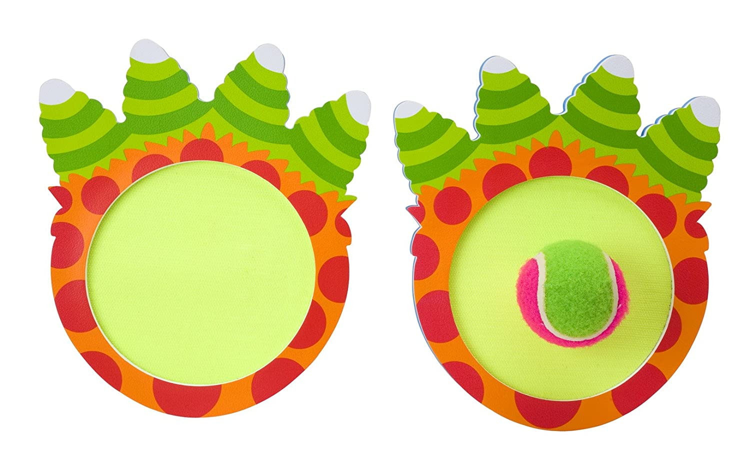 Alex Toys Catch N Stick Monster Mitts ONLY $7.99 (Reg. $16.50)