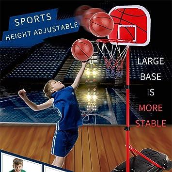 Amazon.com: Juguete de baloncesto, baloncesto, baloncesto ...