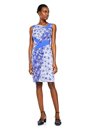 7ab53f7305 Image Unavailable. Image not available for. Color  Tadashi Shoji Irme Dress