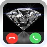 I'm Rich Call