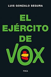 La España Viva: Conversaciones con doce dirigentes de VOX eBook: Altozano, Gonzalo, Llorente, Julio, Ortega Lara, José Antonio: Amazon.es: Tienda Kindle