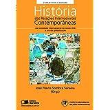 História das relações internacionais contemporâneas: Da sociedade internacional do século XIX à era da globalização