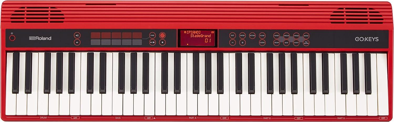 Roland Go 61 Bluetooth