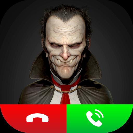 Halloween Candy 2019 (Vampire Man Calls : Halloween)