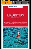 Mauritius Rodrigues (MERIAN momente)