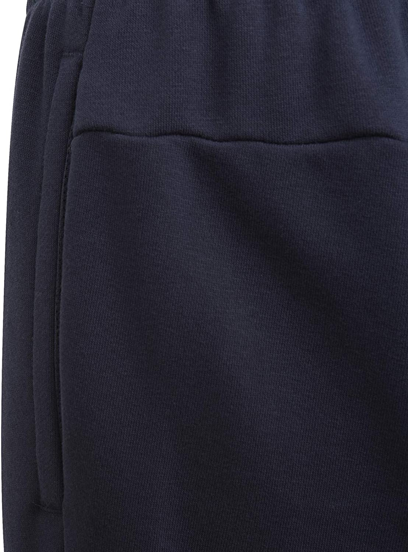 adidas Yb E Lin PT Pantal/ón Ni/ños