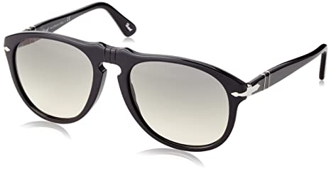43ad3cc31bef Image Unavailable. Image not available for. Colour: Persol PO0649 95/32 ...