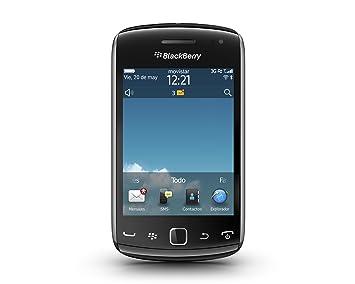 Download dj mixer for blackberry 9380 - Vidmate download for mobile apk