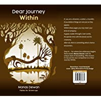 Dear Journey Freewheeling, Dear Journey Within