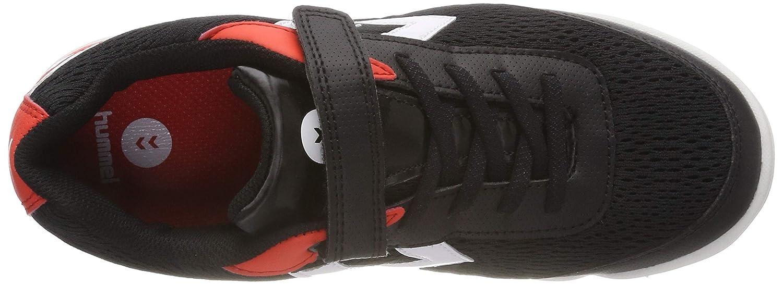 hummel Root Jr Vc 2.0 Chaussures Multisport Indoor Mixte Enfant
