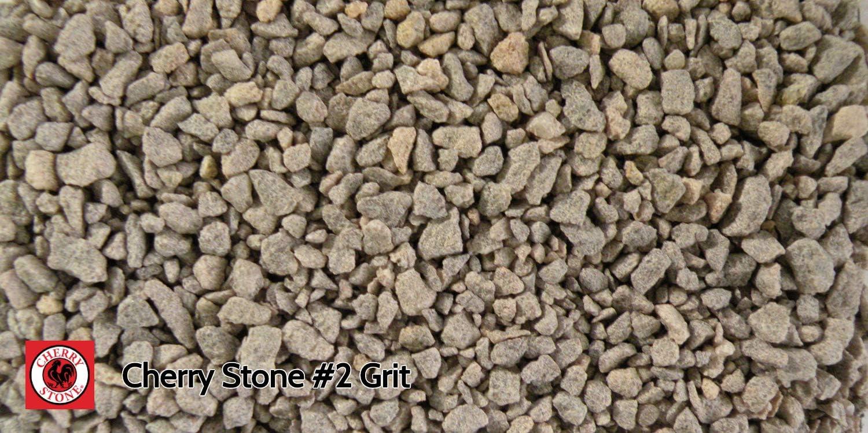 Pack of 10 120 Grit 1 Width Cloth Backing Medium Grade Zirconia 1 Width 21 Length VSM Abrasives Co. Blue VSM 138840 Abrasive Belt 21 Length