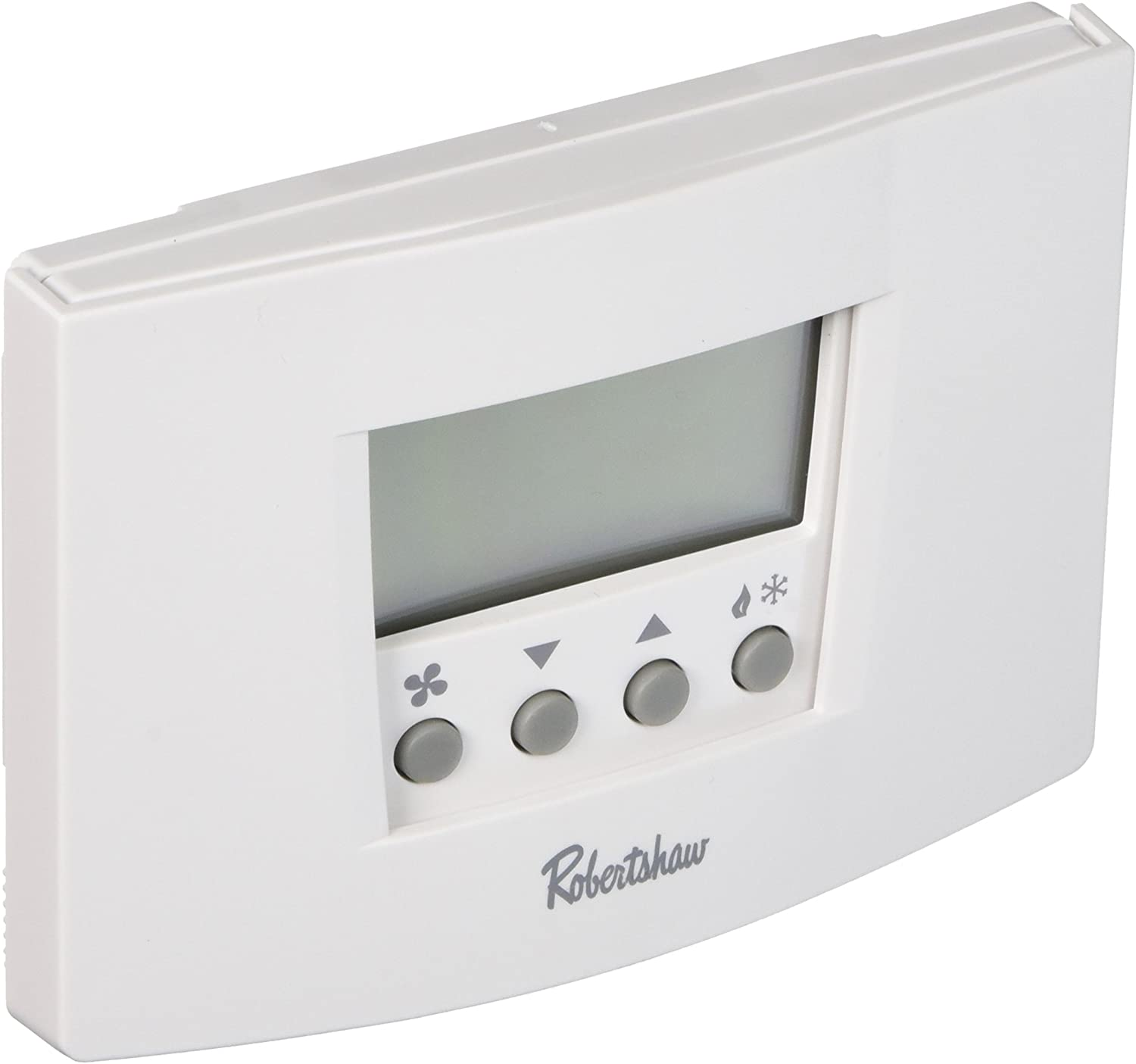 Best Thermostats For Pellet Stoves  U2013 2020 Guide