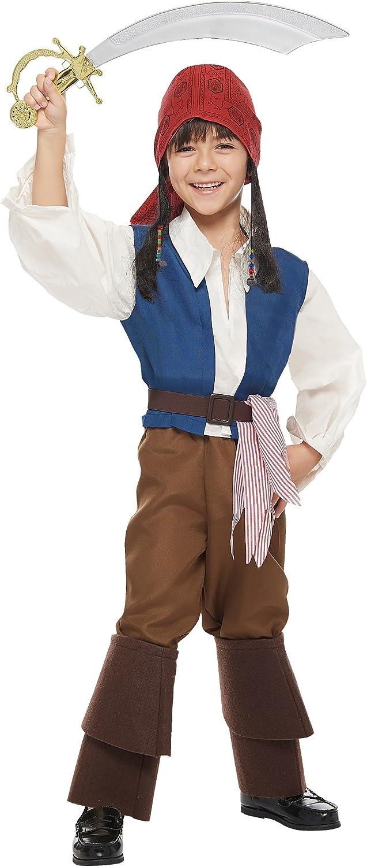Halloween costume toddler boyPirate costumehalloween costume girlsJack SparrowPirates of the Caribbean