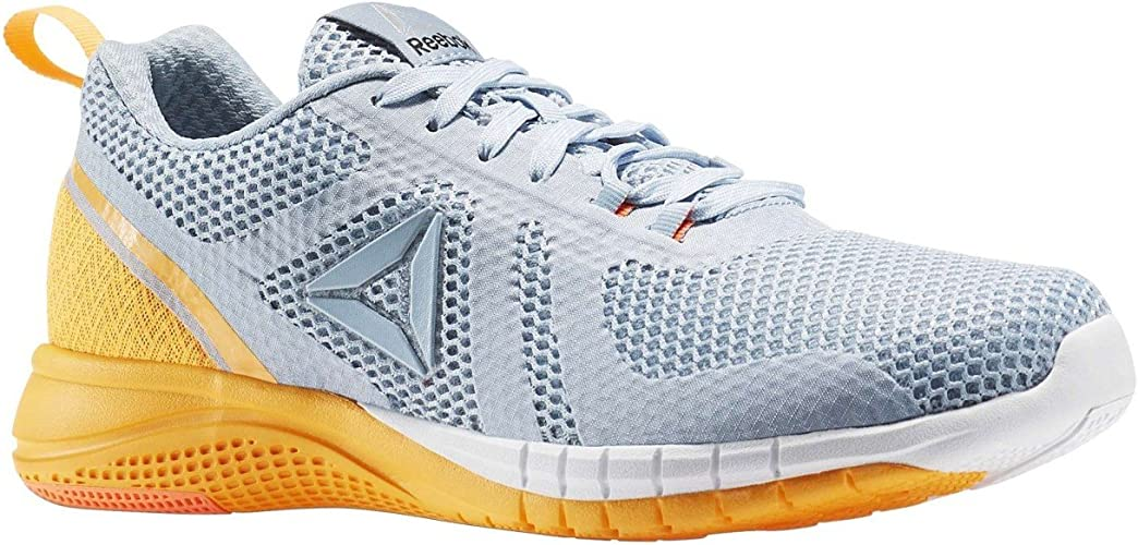 Reebok Bd4545, Zapatillas de Trail Running para Mujer: Amazon.es ...