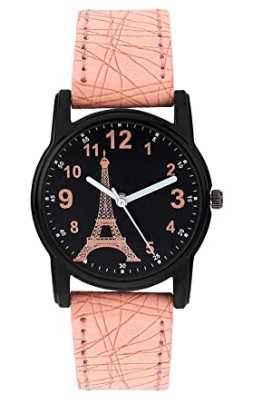 Buy Gift Watches For Girl Women Ladies Online At Low Prices In India Amazon In