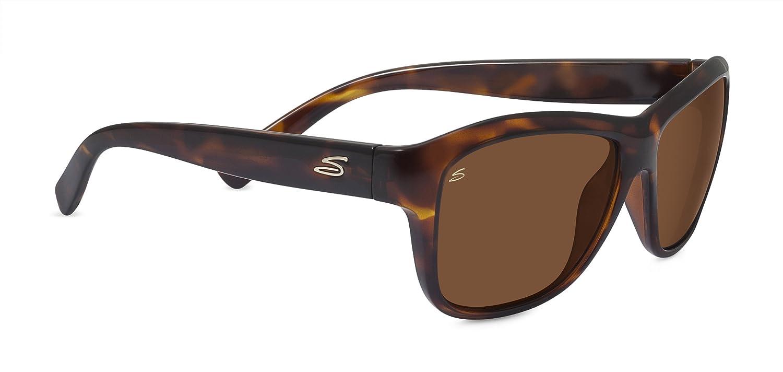 7eef2e3496 on sale Serengeti Gabriela Sunglasses - sccog.com