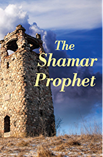 The prophets manual a guide to sustaining your prophetic gift the shamar prophet the shamar prophet john eckhardt fandeluxe Choice Image