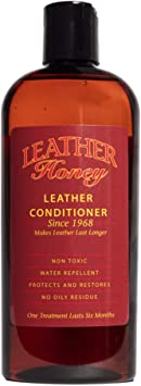 conditioner use