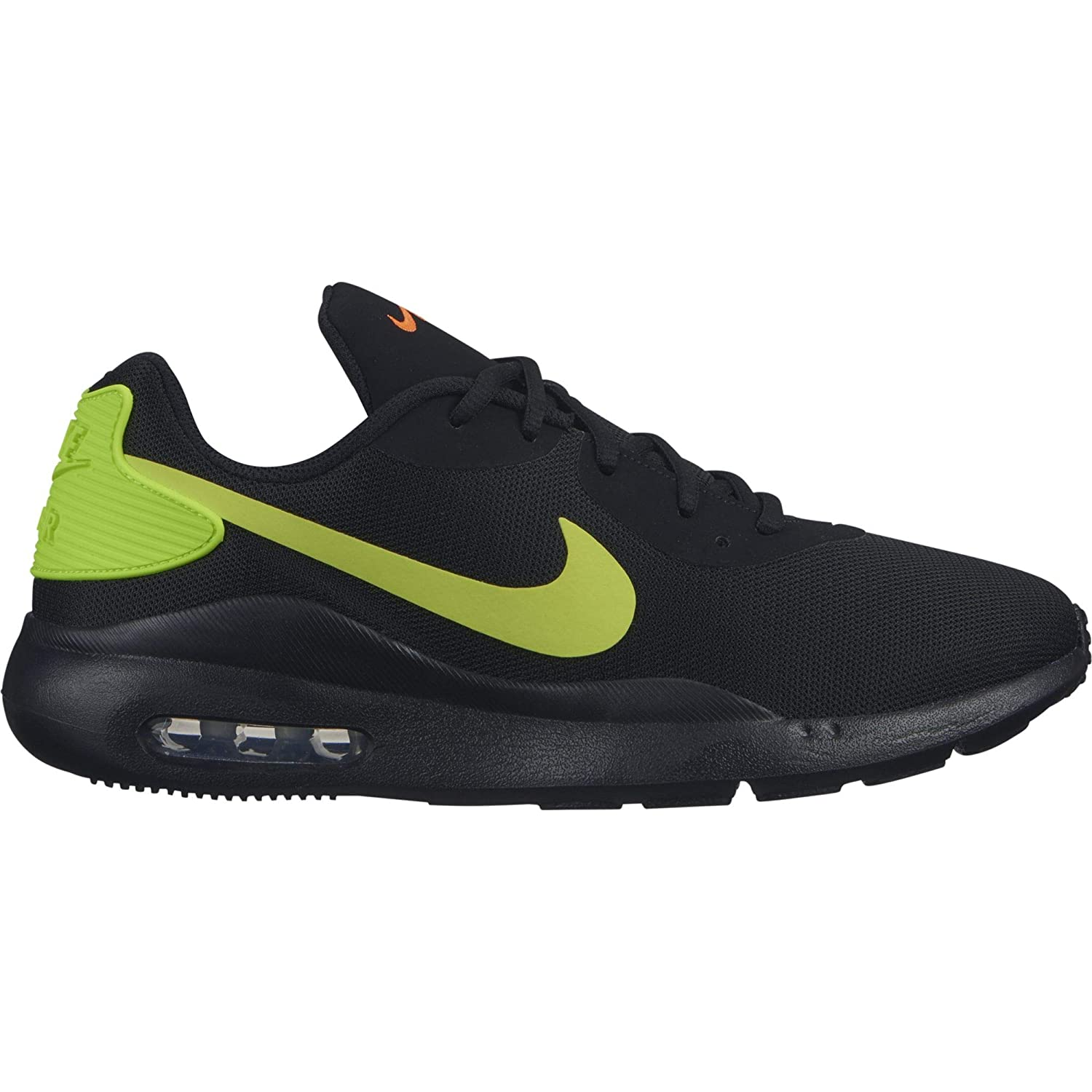 lowest price 5ac47 ad939 Amazon.com   Nike Men s Air Max Oketo Running Shoe   Road Running