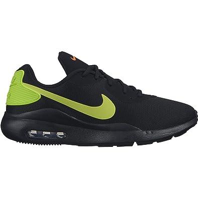 12f18df05a421 Amazon.com | Nike Men's Air Max Oketo Running Shoe | Road Running