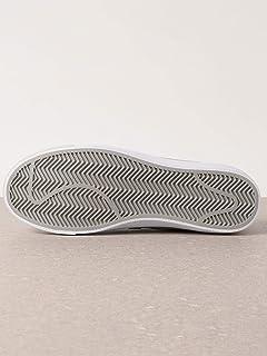 AM210 GLA 3231-499-1750: Mid Grey