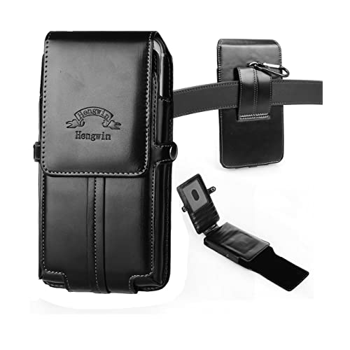 Cell Phone Holster with Belt Loop: Amazon.com