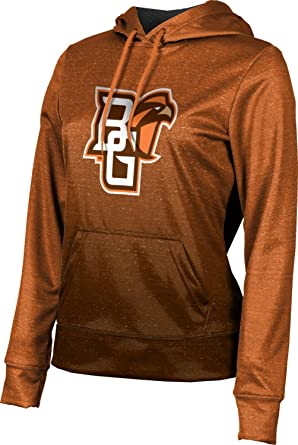 Game Time ProSphere Bowling Green State University Boys Pullover Hoodie