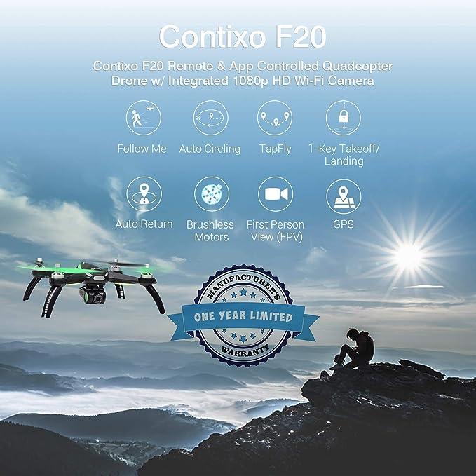 Contixo  product image 10