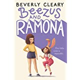 Beezus and Ramona (Ramona Quimby Book 1)