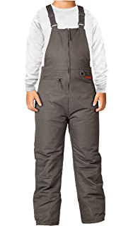 9a0a74949 Arctix Youth Snow Pants with Reinforced Knees and Seat