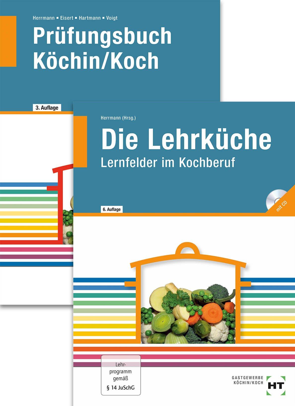 Tolle Die Lernküche Ideen - Ideen Für Die Küche Dekoration - lazonga ...