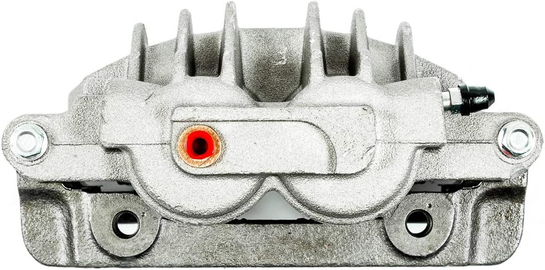 L4722 Power Stop Autospecialty OE Brake Caliper