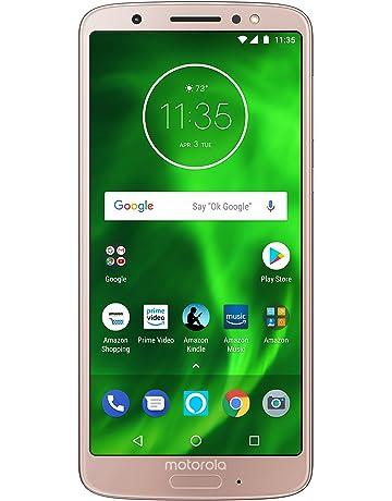 The C210ae Phone {Forum Aden}