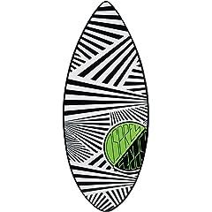 b69b16c0e6cf Surf | Amazon.es