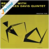 Relaxin' With The Miles Davis Quintet (Rudy van Gelder Remaster)
