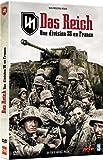 Das Reich - Une division SS en France