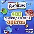 Roll'Cube Apericube