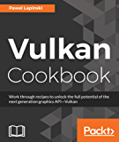 Vulkan Cookbook