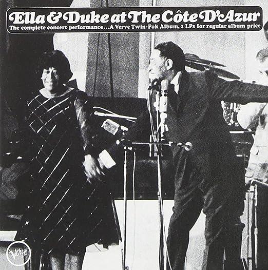 """Le """"jazz-rock"""" au sens large (des années 60 à nos jours) - Page 7 71gE1RM6i2L._SX522_"""